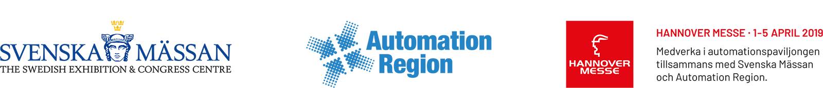 svenska-massan-hannovermesse-automation-region-loggor